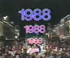 1988 and 80s image