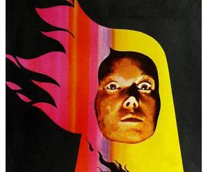 carrie and movie poster image