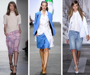 fashion, 2013, and shorts image