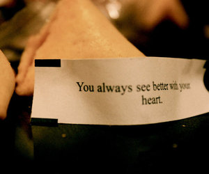 fortune cookie image