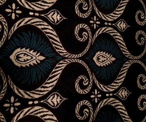 carpet image