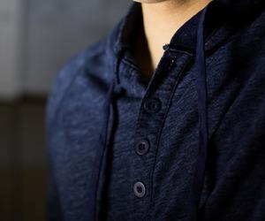 men, style, and men fashion image