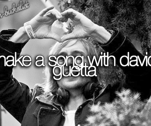 before i die, photography, and shakira image
