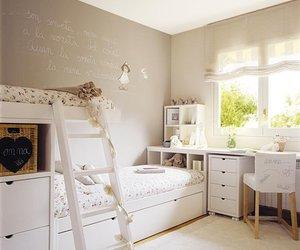 bedroom and quarto image