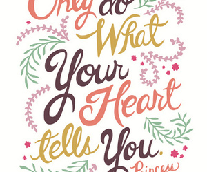 heart, quote, and princess diana image