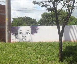 tree, art, and nature image