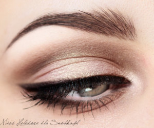 eye, make up, and make-up image
