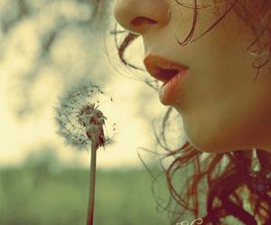 girl, bild, and beautiful image