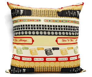 etsy, handmade, and decorative pillow image