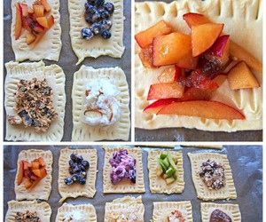 recipes, food& drink, and cooking tips image