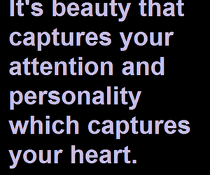 beauty, heart, and we heart image