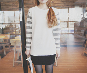 clothes, fashion, and japan image