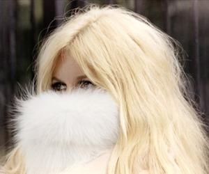 blonde and brigitte bardot image