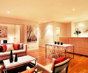 beautiful, luxury, and house image