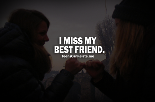 best friend quotes | Tumblr on We Heart It