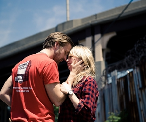 blue valentine, ryan gosling, and love image