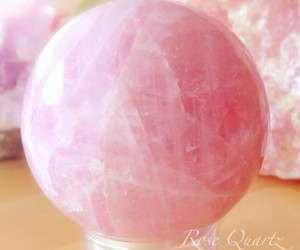 beautiful, crystals, and gifts image