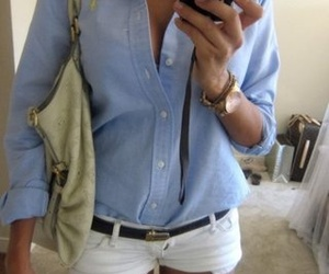clothes style image