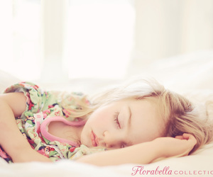 adorable, blonde, and child image