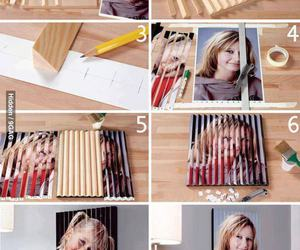 diy, photo, and awesome image