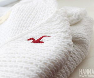 fashion, hat, and hollister image