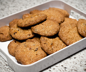 cook, Cookies, and cooking image