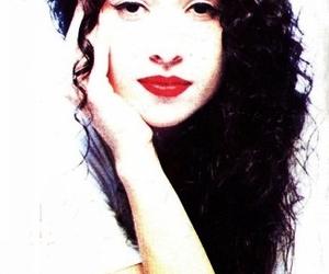 Marisa Monte image