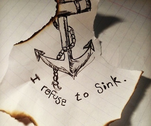 quote, anchor, and sink image