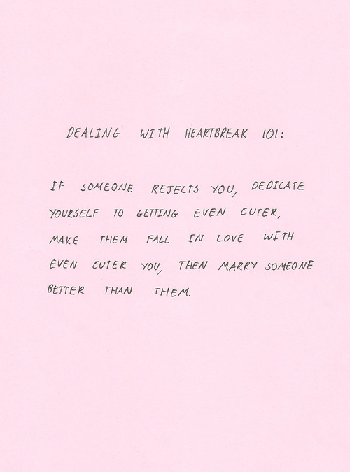 Awesome Feeling Sad For No Reason Quotes Tumblr Ideas - Valentine ...