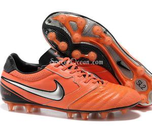 mens soccer boots image