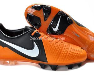 ctr 360 soccer shoes image