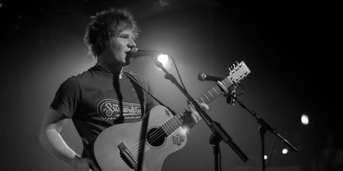 1000 Images About Ed Sheeran On We Heart It See More About Ed