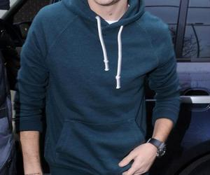 liam payne, love, and one direction image