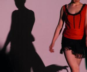 costumes, danse, and joie image