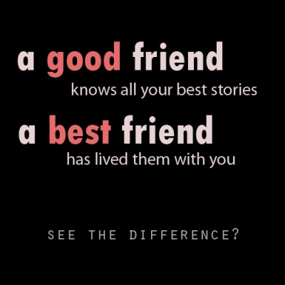 Funny friendship quotes, short friendship quotes, friendship ...