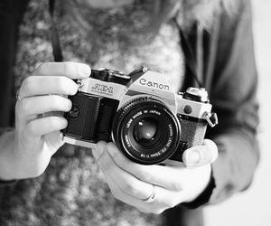 camera, photo, and canon image