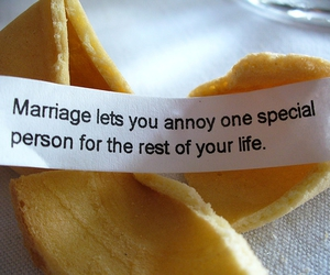 marriage, quotes, and funny image