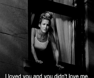love, sex and the city, and quote image