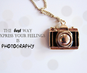 photography, camera, and feelings image
