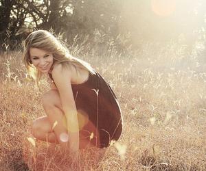 girl, photography, and foppish image