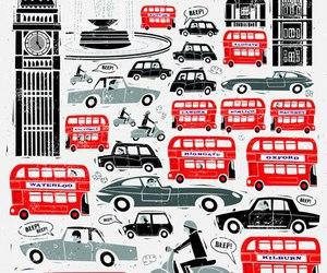 london, wallpaper, and Big Ben image