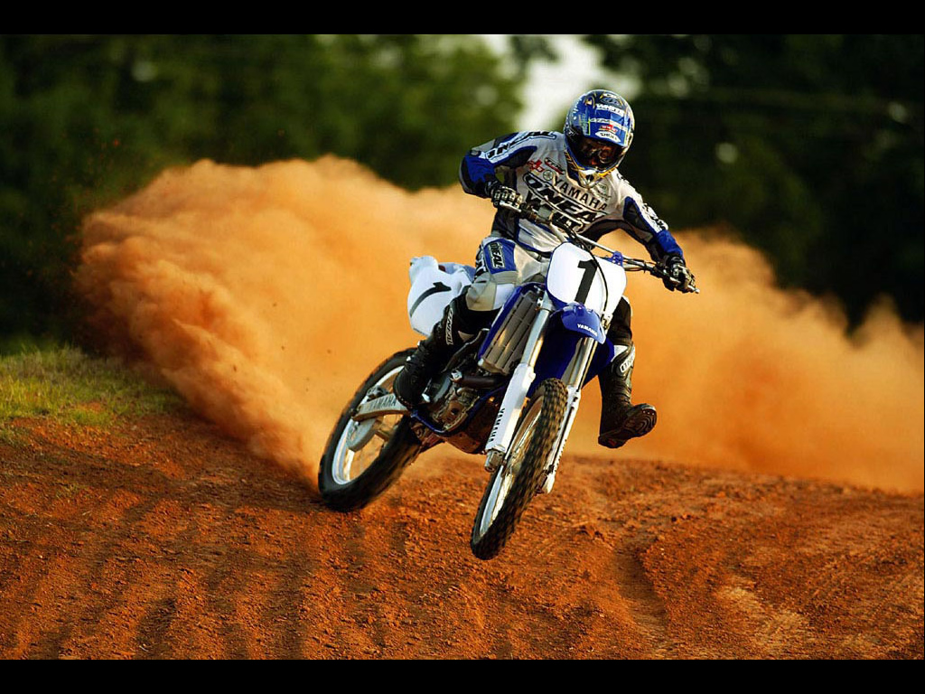 Moto Cross Discovered By Cute On We Heart It