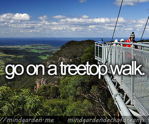 before i die, things to do, and bucketlist image