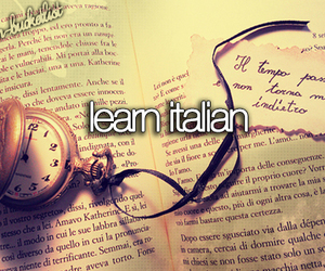 italian, before i die, and italy image