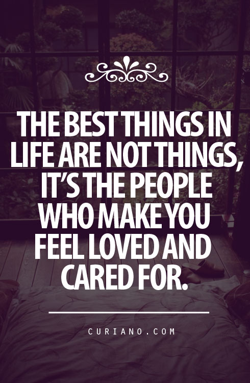We Give You Quotes Live Life Quote Best Life Curiano