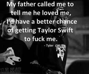 tyler and the creator image