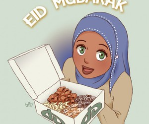 hejab image