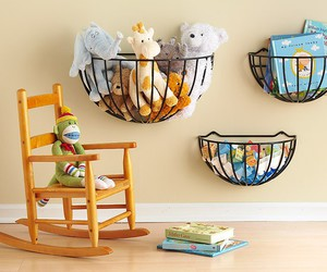 kids room ideas and diy kids rooms image