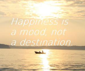 destination, happiness, and light image