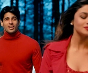 soty, student of the year, and varun dhawan image